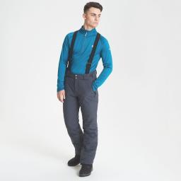 dare2b-motto-mens-grey-ski-board-salopettes-pants-size-s-3xl-short-leg-7466-dv-p.jpg