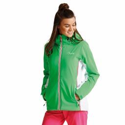dare2b-womens-invoke-ii-acid-green-ski-jacket-only-size-12-choose-size-uk-14-eu40-6413-p.jpg