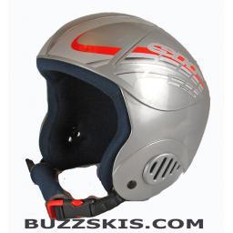 sh-ex1-pro-childs-youth-ski-crash-helmet-silver-4-sizes-xxs-xs-s-m-51-58cms-sizes-small-707-p.jpg