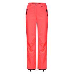 ice-peak-coral-pink-womens-ladies-riksu-stretch-ski-pants-trousers-8-16-reg-leg-choose-size-from-8-16-uk-16-eu42-reg-leg