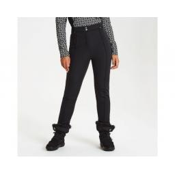 womens-dare2b-slender-black-high-skinny-stretch-winter-trousers-pants-sizes-8-20-reg-leg-new-in-size-uk-8-eu-34-7498-p.j