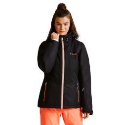 dare2b-womens-beckoned-ii-black-ski-jacket-sizes-12-14-choose-size-uk-20-6402-p.jpg