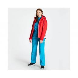 dare2b-womens-red-comity-ski-jacket-lollipop-size-10-20-size-uk-16-eu-42-[2]-7953-p.jpg