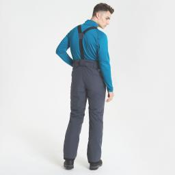 dare2b-motto-mens-grey-ski-board-salopettes-pants-size-s-3xl-reg-leg-choose-size-3xl-[2]-7465-p.jpg