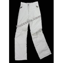 ice-peak-ladies-carlon-ski-trousers-pants-off-white-sizes-only-14-18-size-uk-10-[2]-7159-p.jpg