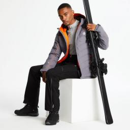 dare2b-maxim-ski-jacket-aluminium-grey-ebony-[2]-7357-p.jpg