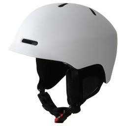 manbi-the-commander-ski-crash-helmet-matt-white-sizes-m-l-xl-1899-p.jpg