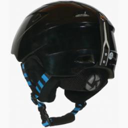 manbi-park-adult-teen-ski-crash-helmet-gloss-black-sizes-m-l-xl-57-58-59-60-61-cms-[2]-663-p.jpg