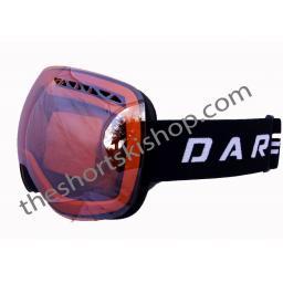 dare2b-liberta-double-lens-ski-snowboard-goggle-white-black-cat-s2-choose-frame-colour-black-frame-[2]-4836-p.jpg