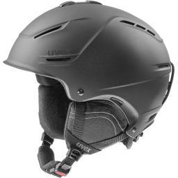 uvex-p1us-2.0-ski-helmet-black-met-sizes-m-l-l-xl-choose-size-59-62cms-l-xl-8363-p.jpg