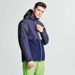 dare2b-embargo-mens-ski-board-jacket-ebony-blue-lime-choose-size-large-[2]-6648-p.png