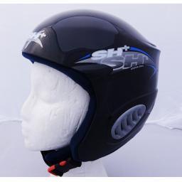 sh-galaxy-senior-ski-crash-helmet-black-blue-s-m-5652-p.jpg