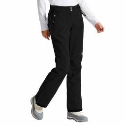 womens-dare2b-stand-for-ii-black-4-way-stretch-ski-pants-short-leg-20k-size-uk-18-5229-p.jpg