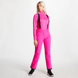 womens-dare2b-effused-cyber-pink-soft-shell-ski-pants-sizes-8-20-short-leg-size-uk-14-eu-40-7967-p.jpg