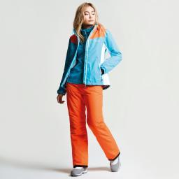 dare2b-womens-prosperity-aqua-blue-orange-ski-jacket-ladies-new-[3]-6705-p.jpg