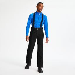 mens-dare2b-black-achieve-soft-shell-ski-salopettes-pants-sizes-s-3xl-short-leg-[2]-7412-p.jpg