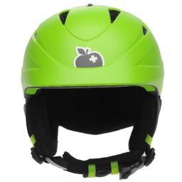 movement-icon-ski-crash-helmet-lime-green-sizes-m-l-[3]-1907-p.jpg