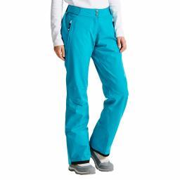 womens-dare2b-stand-ii-for-sea-breeze-stretch-ski-pants-size-20-only-short-leg-size-uk-20-eu-44-5764-p.jpg