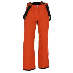 mens-red-dare2b-qualify-stretch-ski-salopettes-pants-sizes-small-only-short-leg-3214-p.jpg