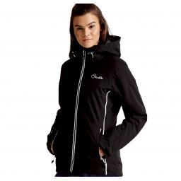 dare2b-womens-invoke-ii-black-ski-jacket-sizes-10-30-5822-p.png