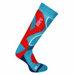 dare2b-men-s-cocoon-blue-technical-ski-sock-sizes-9-12-choose-colour-size-uk-6-8-mens-5480-p.jpg