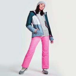 womens-dare2b-pink-free-scope-ii-ski-board-pants-reg-leg-[3]-8338-p.jpg
