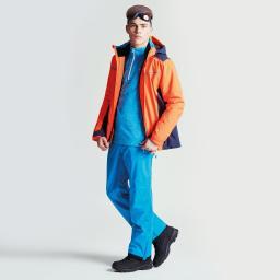dare2b-vigour-mens-ski-board-jacket-vibrant-orange-[3]-6489-p.png