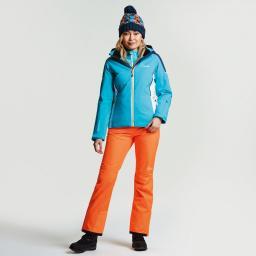 dare2b-womens-contrive-aqua-blue-wing-ski-jacket-[3]-8735-p.jpg