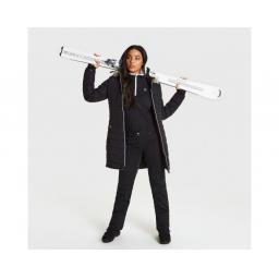 womens-dare2b-clarity-black-skinny-stretch-ski-pant-reg-leg-size-uk-12-eu-38-[2]-7508-p.jpg