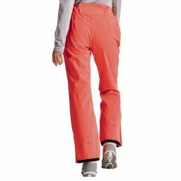 womens-dare2b-stand-ii-for-fiery-coral-orange-stretch-ski-pants-sizes-8-20-short-leg-[3]-5748-p.jpg