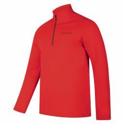 dare2b-mens-freeze-dry-ii-fleece-red-sizes-m-l-[2]-5091-p.jpg