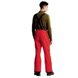 mens-dare2b-certify-ii-seville-red-salopettes-ski-pants-sizes-s-and-3xl-20k-softshell-short-leg-choose-size-uk-3xl-62-64