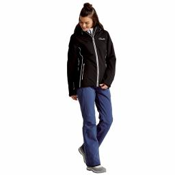 dare2b-womens-invoke-ii-black-ski-jacket-sizes-10-30-[2]-5156-p.jpg