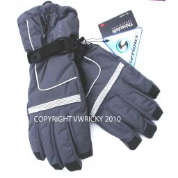 adult-mens-grey-ski-gloves-extra-small-and-small-choose-size-size-medium-8674-p.jpg