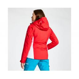dare2b-womens-red-comity-ski-jacket-lollipop-size-10-20-size-uk-16-eu-42-[4]-7953-p.jpg