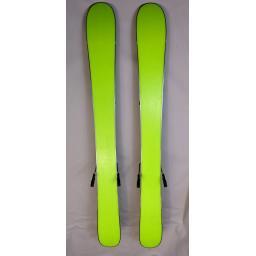 gpo-fusion-99cms-adult-short-skis-with-tyrolia-bindings-sale-[3]-7075-p.jpg
