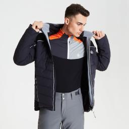dare2b-maxim-ski-jacket-ebony-black-7371-1-p.jpg
