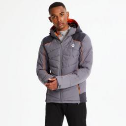 dare2b-maxim-ski-jacket-aluminium-grey-ebony-7357-p.jpg