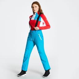 womens-dare2b-effused-freshwater-blue-soft-shell-ski-pants-sizes-10-18-reg-leg-1--sizes-available-uk-8-eu-34-8657-p.jpg