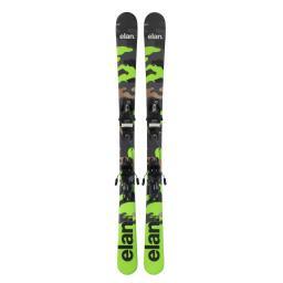 elan-freeline-125-and-135cms-adult-short-skis-with-release-bindings-2020-6160-p.jpg