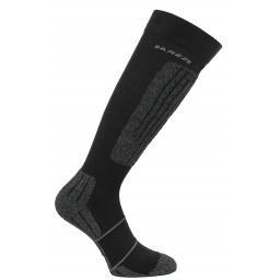 dare2b-contoured-technical-ski-sock-black-6-8-and-9-12-uk-freepost-uk-4146-p.png