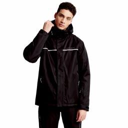 dare2b-steady-out-ski-jacket-black-s-3xl-4923-p.jpg