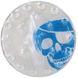 demon-stomp-pad-skull-for-snowboard-clear-stomp-with-blue-skull-4075-p.jpg