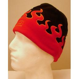 black-and-red-soft-double-layer-beanie-hat-7429-p.jpg