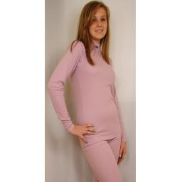 dark-pink-ladies-thermal-base-layer-thermals-set-sizes-8-16-choose-sizes-ladies-8-to-16-uk-16-7264-p.jpg