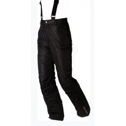 five-seasons-trisanna-womens-regular-leg-salopettes-black-sizes-15-17-yrs-8-10-14-size-uk-14-294-p.jpg