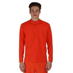dare2b-mens-freeze-dry-ii-fleece-red-sizes-m-l-5091-p.jpg