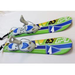 gpo-racer-r65-ski-blade-with-gc-201-bindings-slight-b-stock-65cms-[2]-8411-p.jpg
