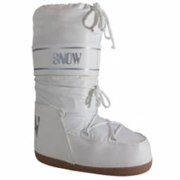 apres-ski-moon-boots-4-plain-colours-black-pink-white-purple-childrens-adults-from-29.99-colour-and-size-black-38-40-boo