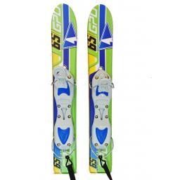 gpo-racer-r65-ski-blade-with-gc-201-bindings-slight-b-stock-65cms-8411-p.jpg